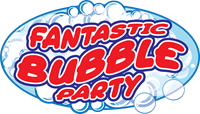 Fantastic Bubble Party