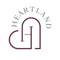 Heartland Concierge Care - Huntsville