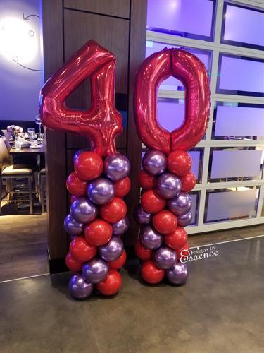 Gallery Image Birthday_balloon_column_Huntsville_Dave_and_Buster's.jpg