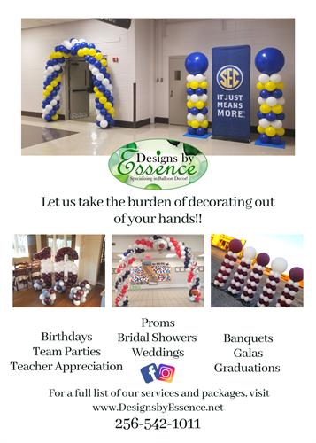 Gallery Image Graduation_Flyer_Balloon_Arch_Column_Huntsville_AL.png