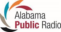Alabama Public Radio - 100.7 FM - Tuscaloosa