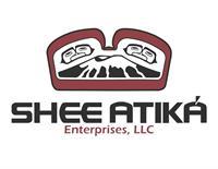 Shee Atiká Enterprises