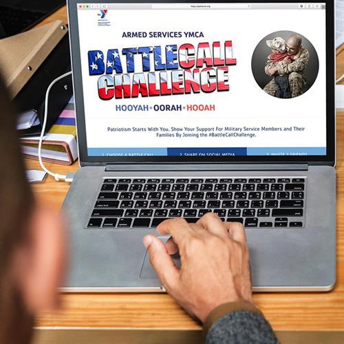 Gallery Image BattleCall.jpeg