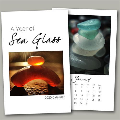 Gallery Image SeaGlass_Calendar_2020_Promo.jpeg