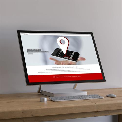 Gallery Image Website_Design_for_PlayBig_X_SEO_Services.jpg