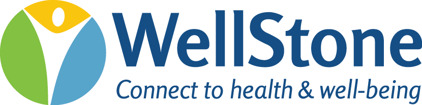 WellStone, Inc.