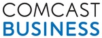 Comcast Business