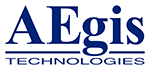 AEgis Technologies Group