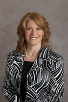 Beth Ambroz, Contracts Manager