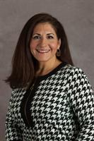 Camille Gardner, Director, Corporate Business & Proposal Development