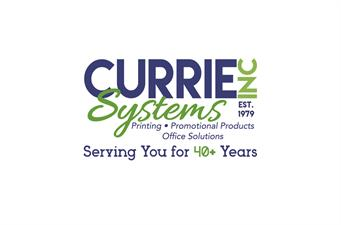 Currie Systems, Inc.