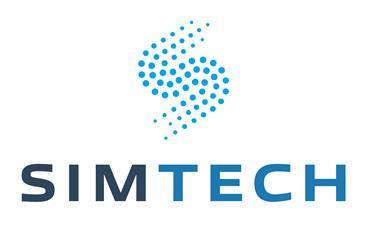 Simulation Technologies, Inc.