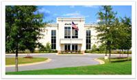 deciBel Research Headquarters