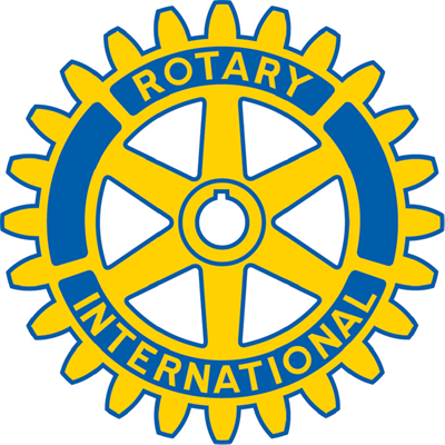 Rotary Club of Greater Huntsville