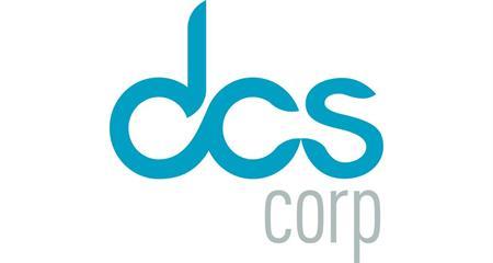 DCS Announces Huntsville Office Relocation