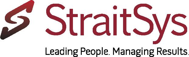 Straitsys, Inc.