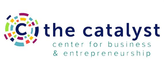 The Catalyst Center for Business & Entrepreneurship