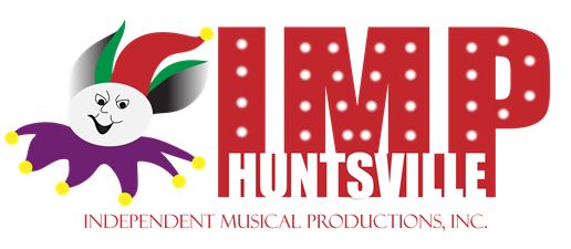 IMPHuntsville dba Independent Musical Productions