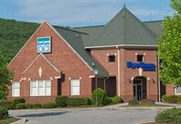 EyeCare Associates: Huntsville Valley