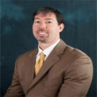 Dr. Ken Winton at EyeCare Associates: Huntsville Valley
