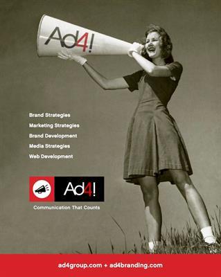 AD4! Group, LLC