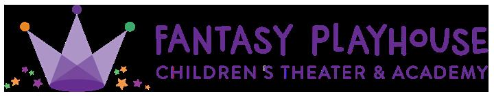 Fantasy Playhouse Children's Theater & Academy