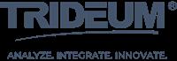 Trideum Corporation
