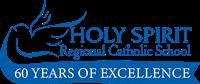 Holy Spirit Regional Catholic School