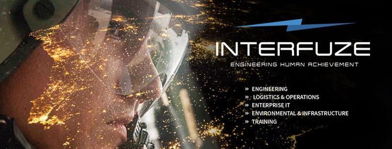 INTERFUZE Corporation