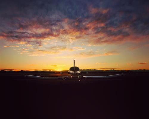 Gallery Image 50537-PAC_Sunset--2-.jpg