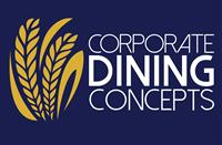 Corporate Dining Concepts