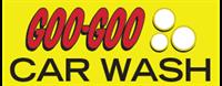 Goo-Goo Car Wash, LLC