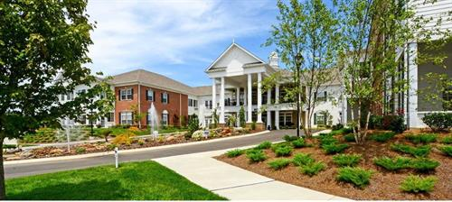 Gallery Image Assisted_Living_Projects.JPG