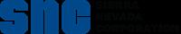 Sierra Nevada Corporation