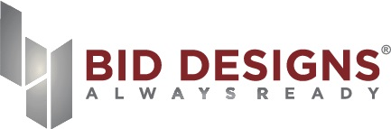 BID DESIGNS, LLC