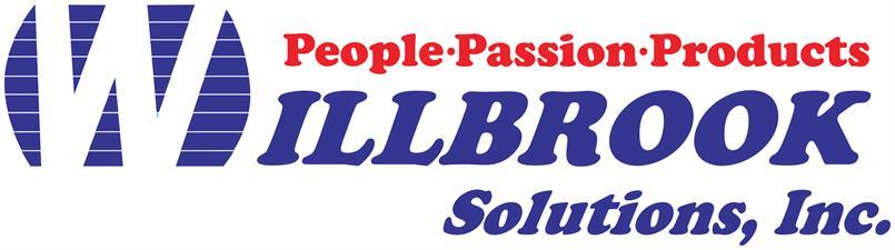 Willbrook Solutions, Inc