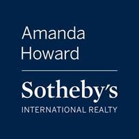 Amanda Howard Sotheby's International Realty