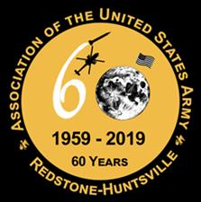 AUSA (Association of the United States Army - Redstone - Huntsville Chapter)