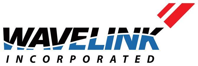 WaveLink, Inc.