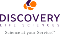 Discovery Life Sciences
