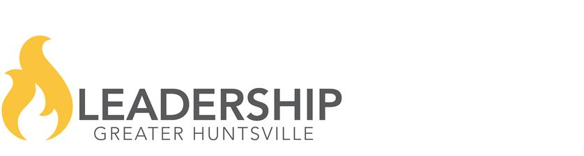 Leadership Greater Huntsville