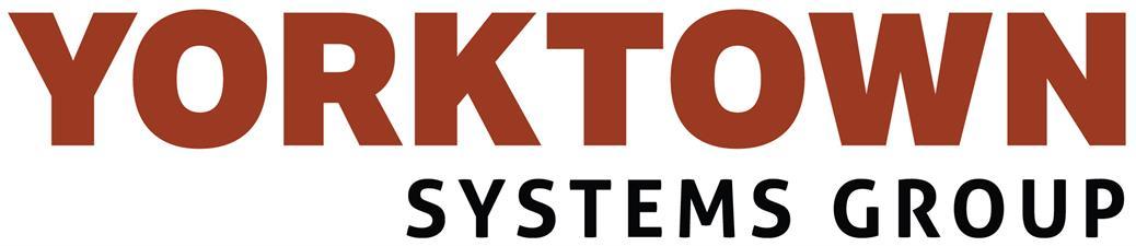 Yorktown Systems Group, Inc.