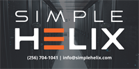 Simple Helix Acquires Data Center and Internet Connectivity Business Unit from NRTC Managed Services