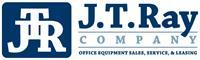 J. T. Ray Company
