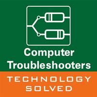 JEDORI PC Services, Inc. dba Computer Troubleshooters/CT Business Solution/Cell Phone Repair