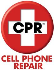 Cell Phone Repair and replacements