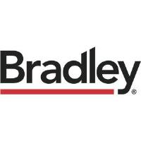 Bradley's Construction Practice Group Named a 2020 'Practice Group of The Year' By Law360