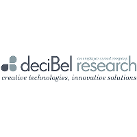 deciBel Research is now 100% Employee Owned