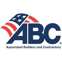 ABC North Alabama Announces Creation of a Student Chapter at Alabama A&M University to Mentor Construction Students