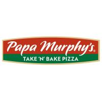 Papa Murphy's Take 'n' Bake Pizza Partners with Children's of Alabama to ''Share the Love'' Every Wednesday in February